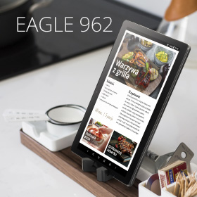 Tablet EAGLE 1068